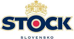 Stock Slovensko