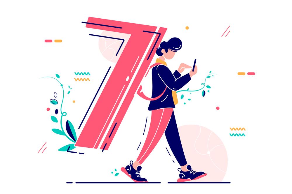 #7 Call to action CTA = call to action = výzva k akcii je kľúčová. Nezabudnite na ňu na záver postu. Čo chcete od ľudí, aby urobili? Majú vám zavolať, napísať, poslať holuba? Majú ísť na váš web a kúpiť si váš produkt alebo službu? Majú si prečítať váš blog alebo vyplniť formulár? Ale k týmto výzvam sa ľudia dostanú až na konci celej návštevy, ale treba im tú možnosť tam dať. Aj keď sa vám možno zdá, že je to zbytočné, že veď vedia, čo majú robiť. Vedia, ale môžu zabudnúť. Ďalšie tipy vám napíšeme po odvysielanie ďalšej room-ky na Clubhoouse, preto nás nezabudnite sledovať aj tam. Náš club sa volá Digitálny marketing SK/CZ, kde vám prinášame užitočné informácie, rady a tipy zo sveta online marketingu.
