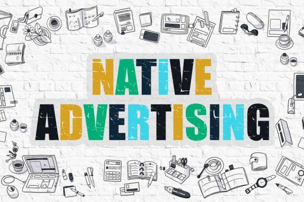 natívna reklama